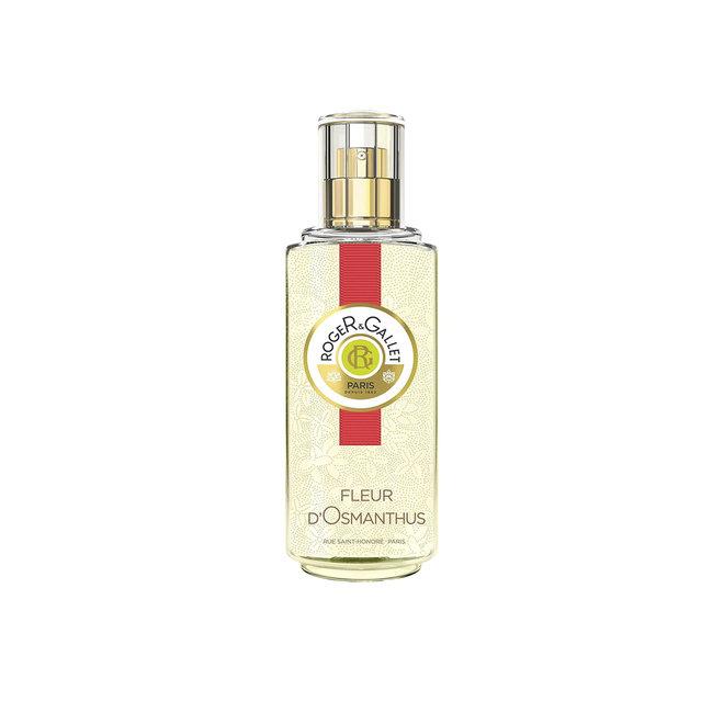 Fleur D'Osmanthus Fragrant Water Spray