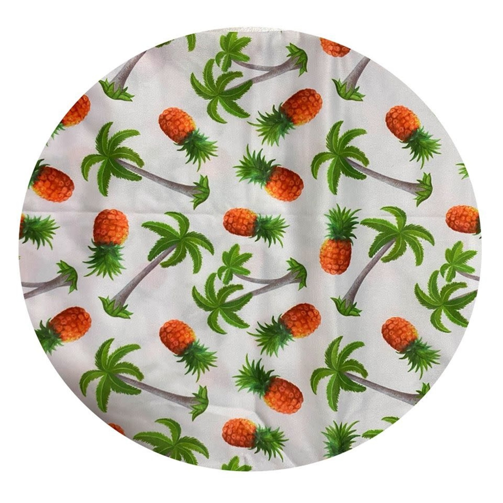 Little Strawberries Little Strawberries - Mini Wet Bag