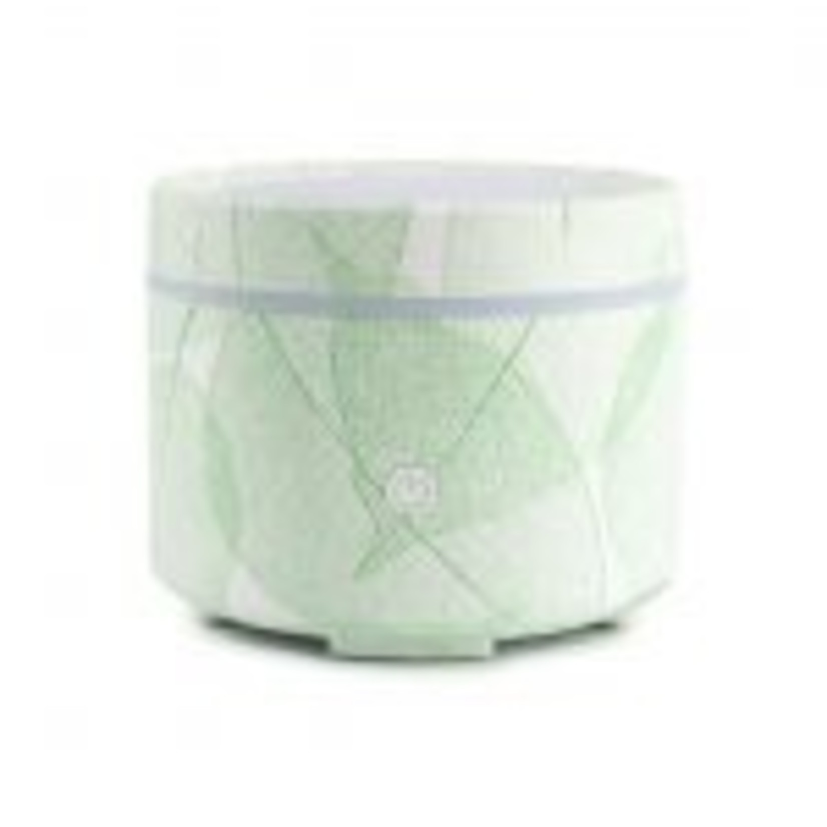 Lively Living Aroma-Mod Diffuser