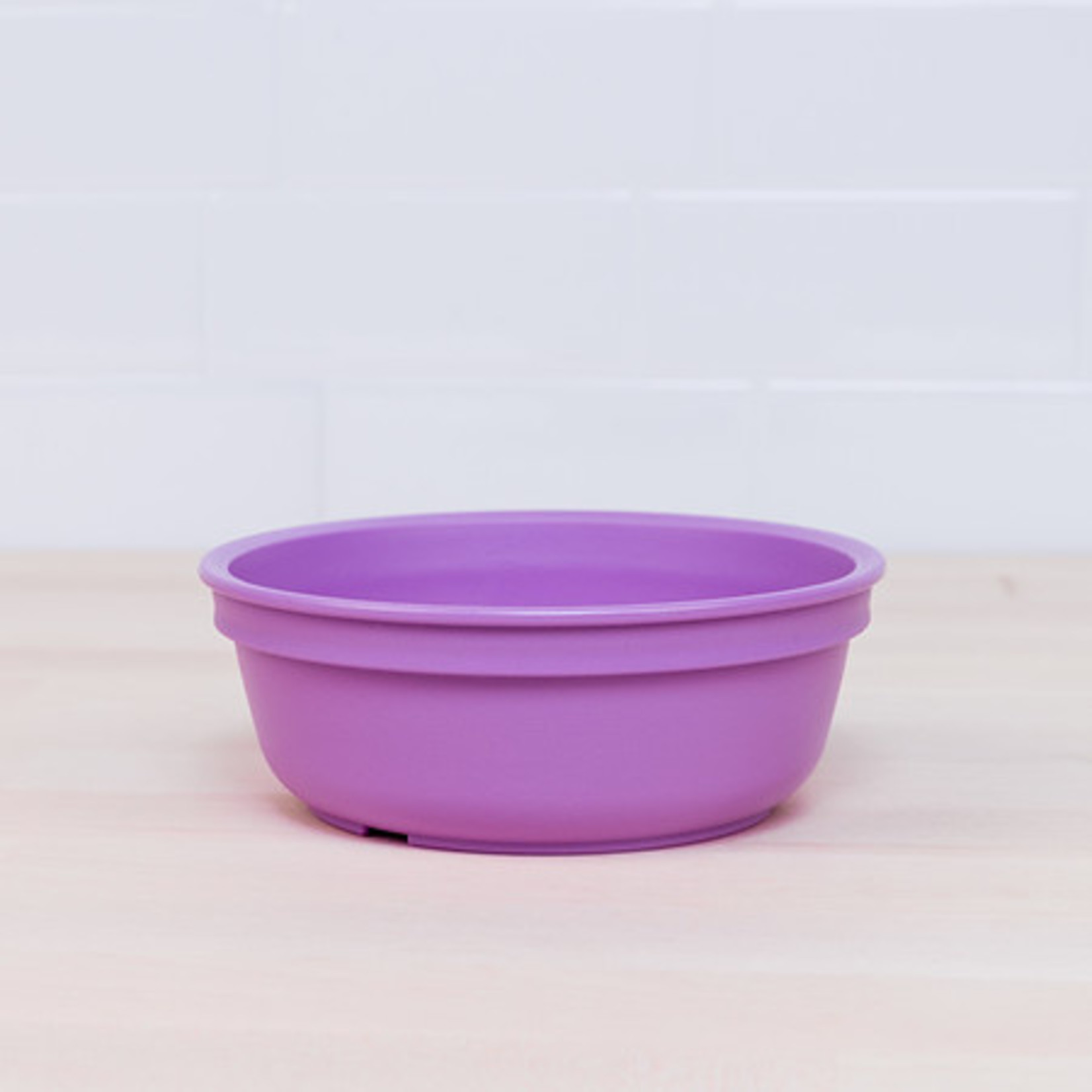 Replay Replay Bowl - Multiple Colours Available