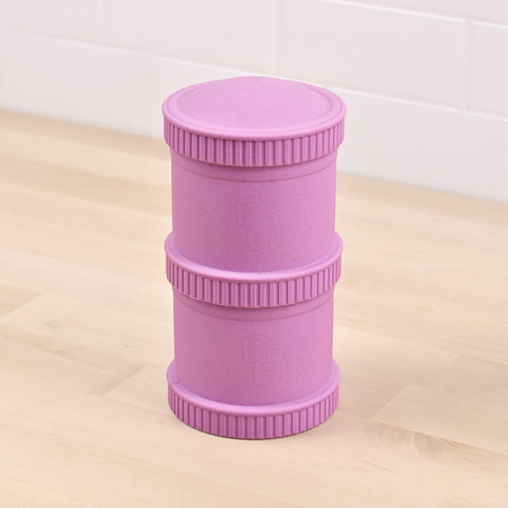 Replay Replay Snack Stack -Multiple Colours Available