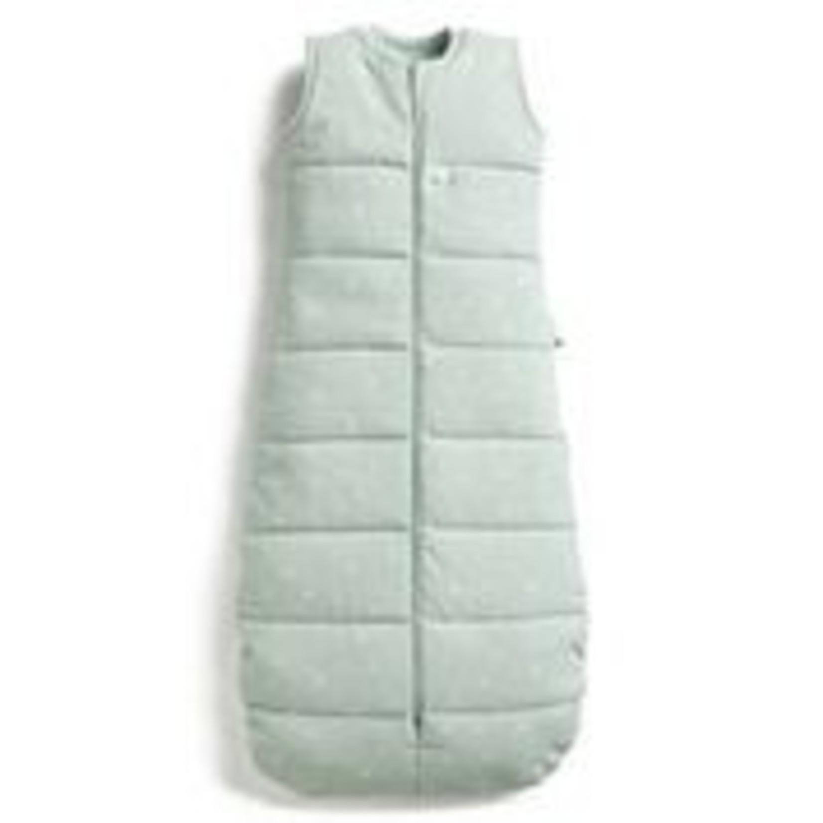 Ergopouch ErgoPouch Jersey Sleeping Bag