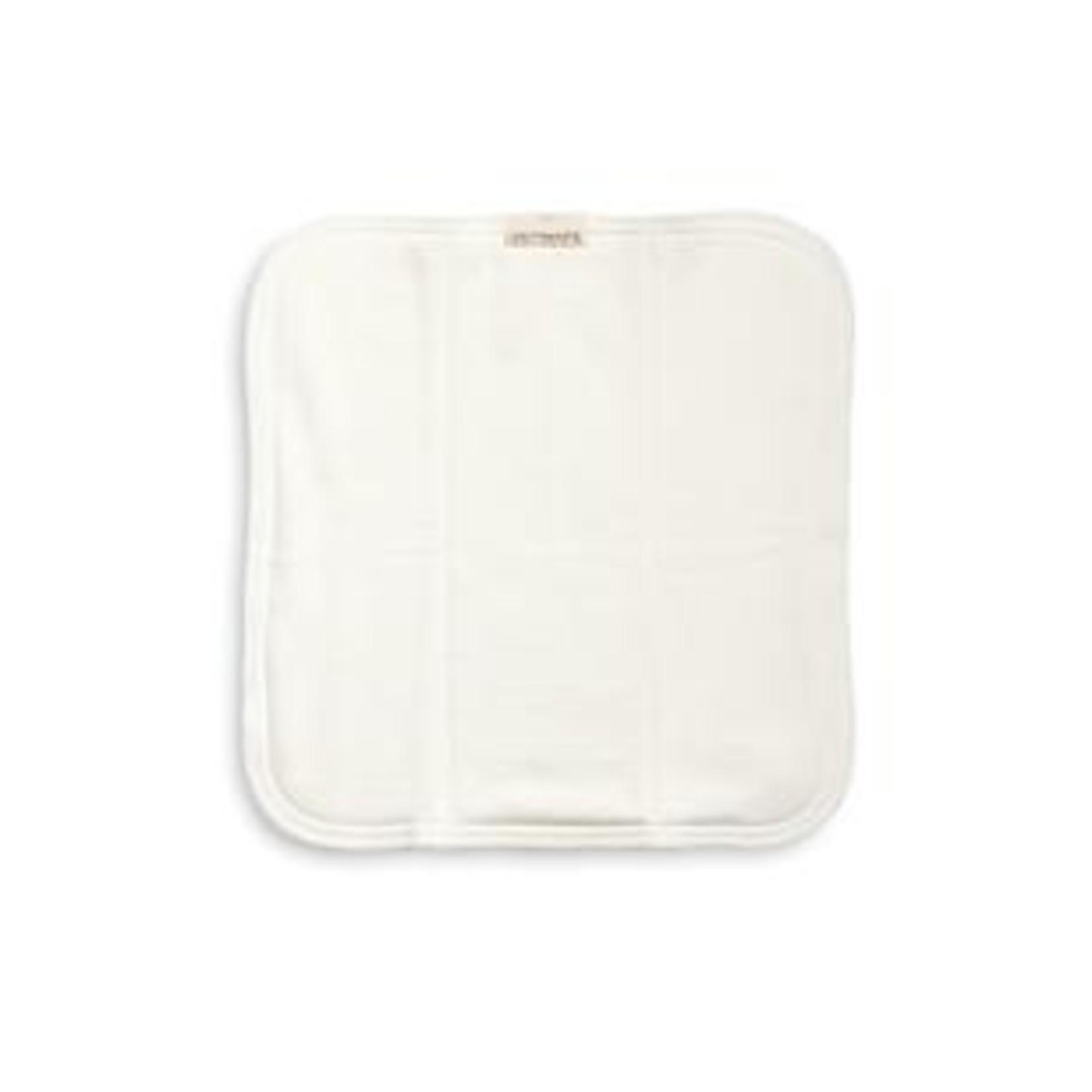 Econaps Bamboo Tri-Fold Night Booster Kit