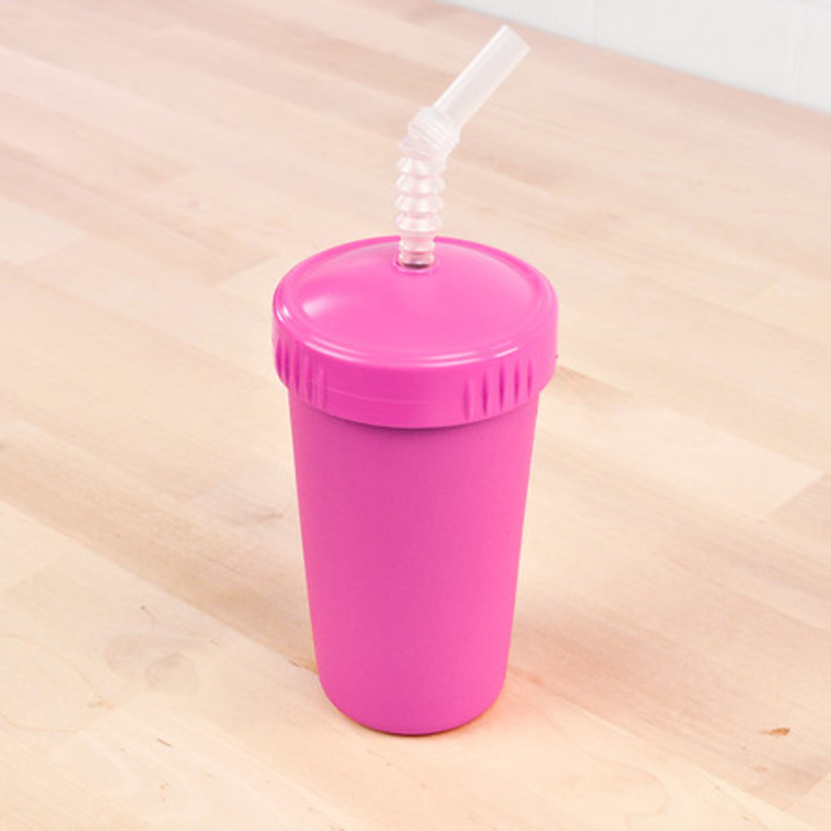Replay Replay Straw Cup -Multiple Colours Available