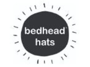 Bedhead Hats