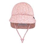 Bedhead Hats Bedhead Legionnaire Hat - Sophia