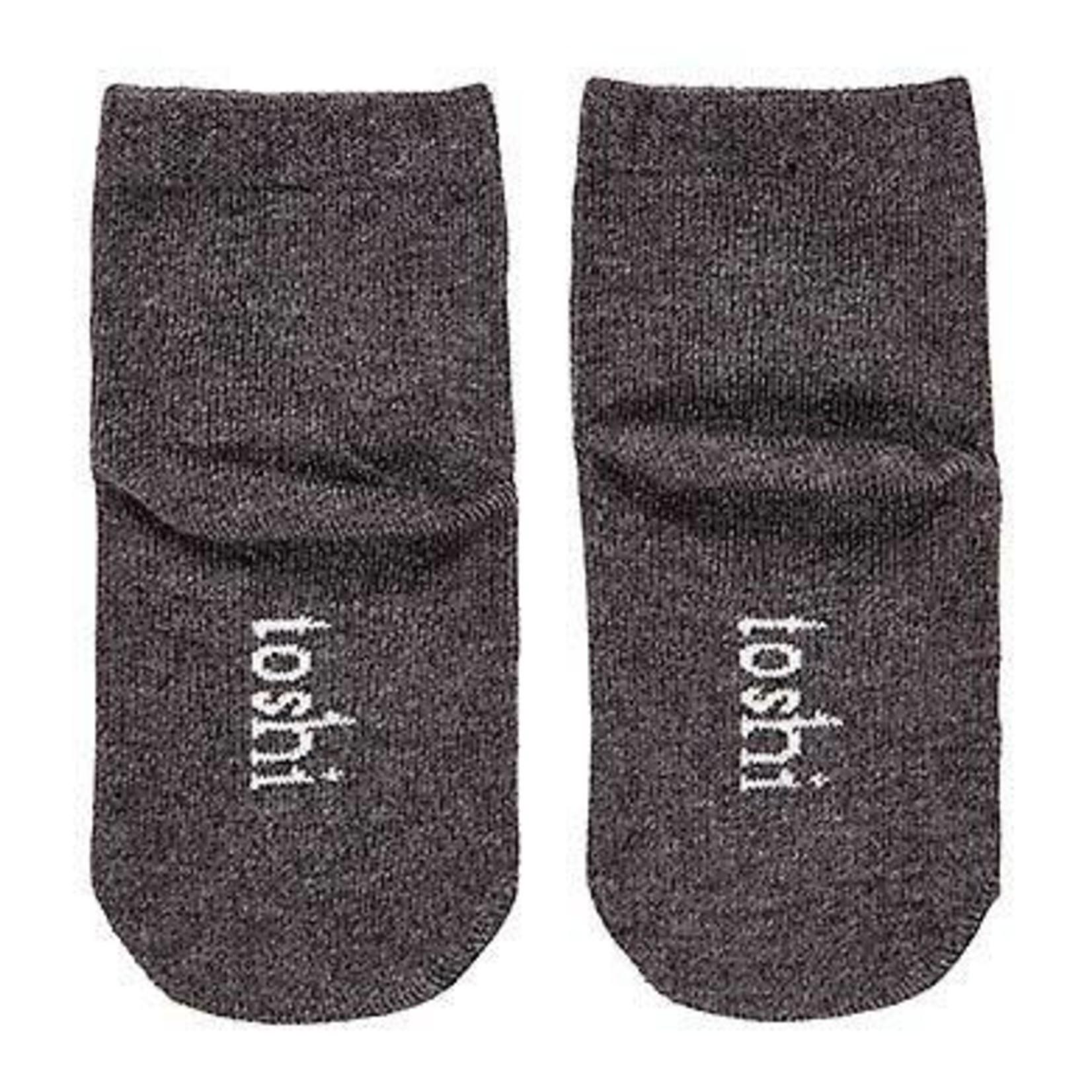 Toshi Toshi Organic Socks - Boys Dinsosaurs