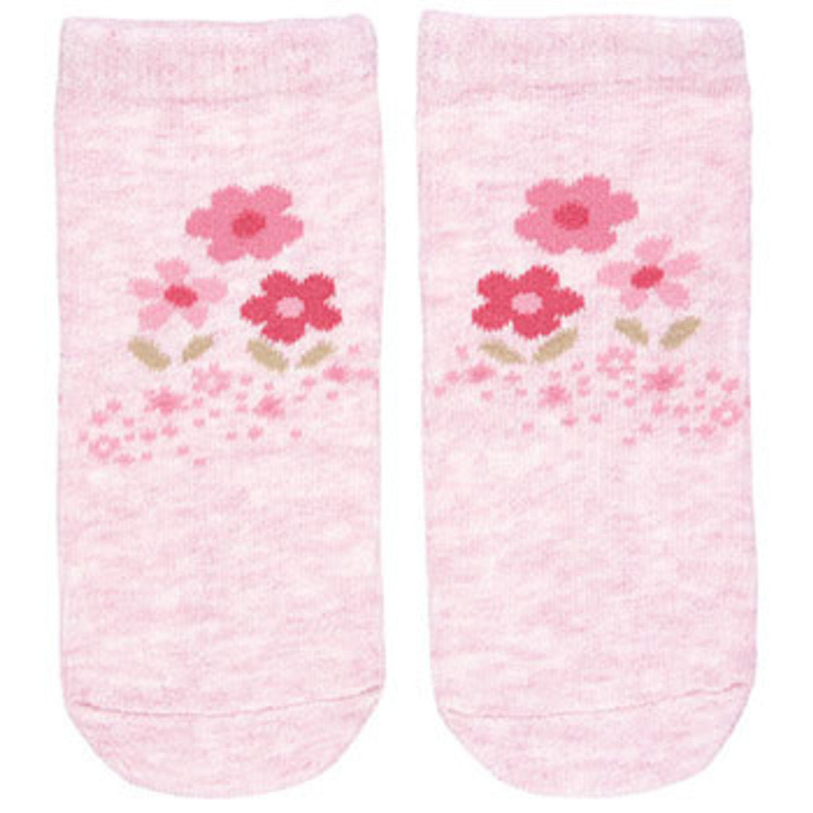 Toshi Toshi Organic Socks - Girls Jessica