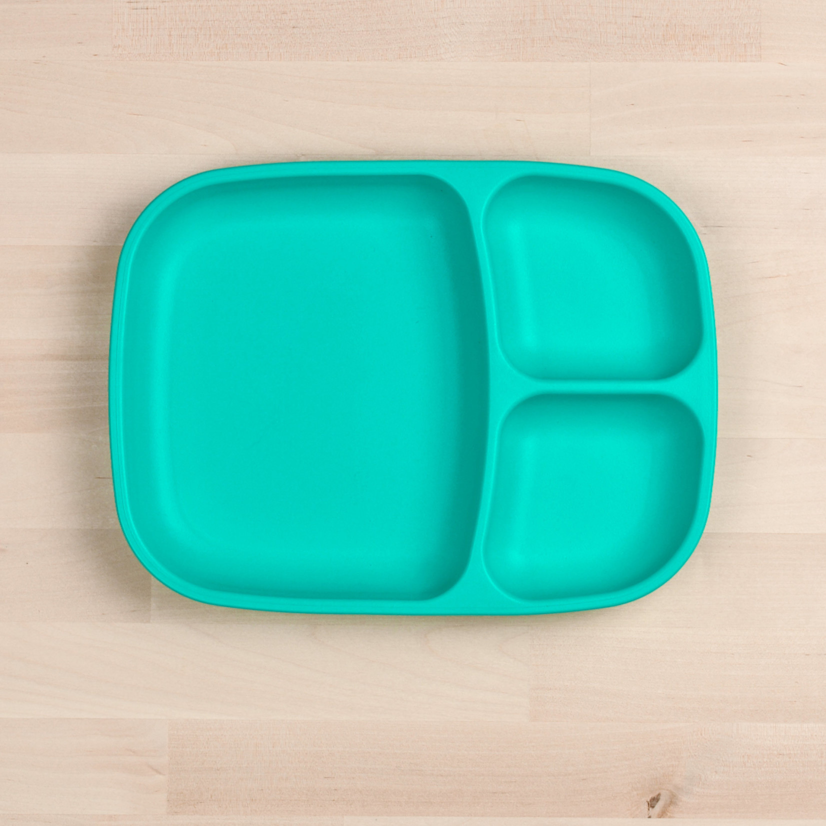 Replay Replay Divided Tray -Multiple Colours Available