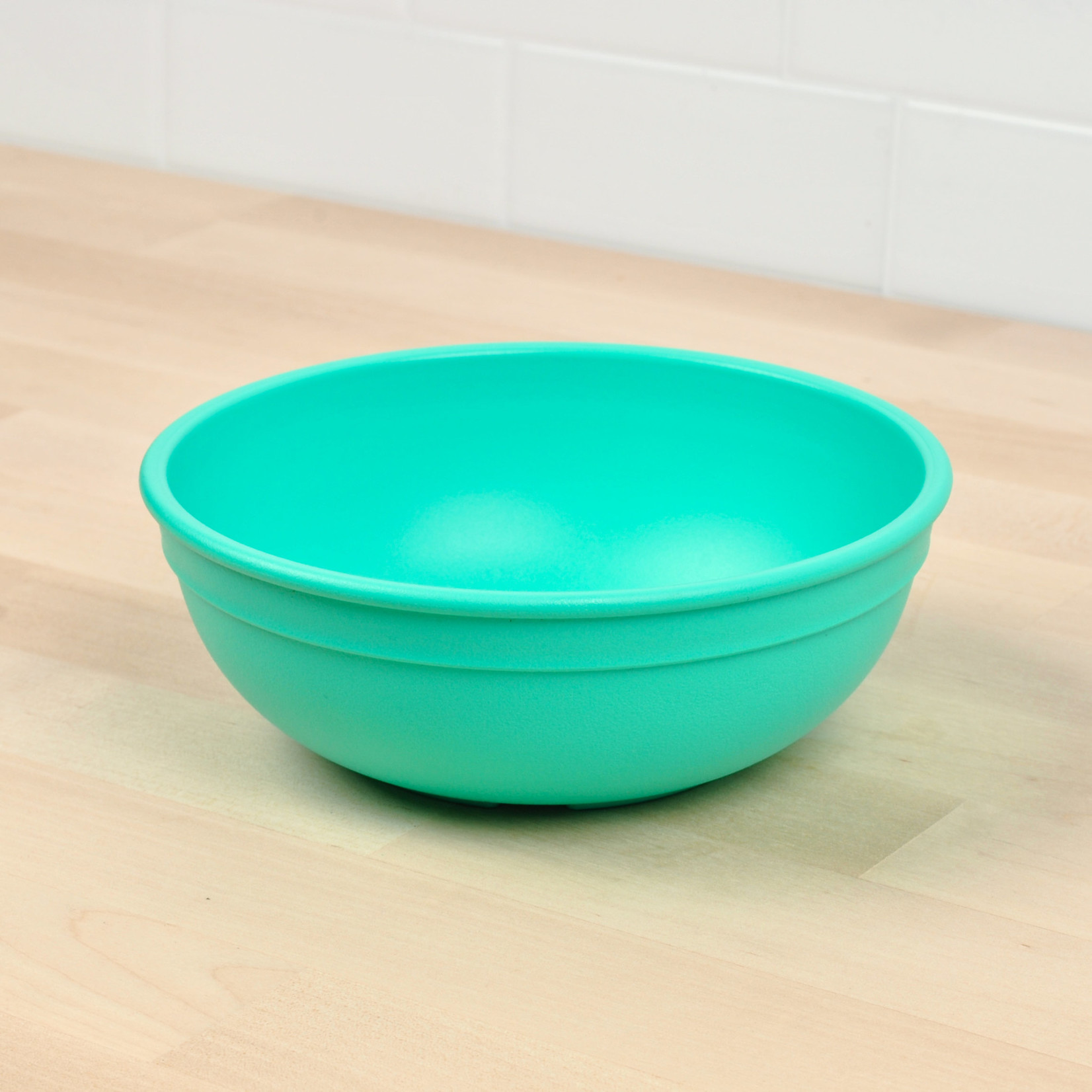 Replay Replay Large Bowl -Multiple Colours Available