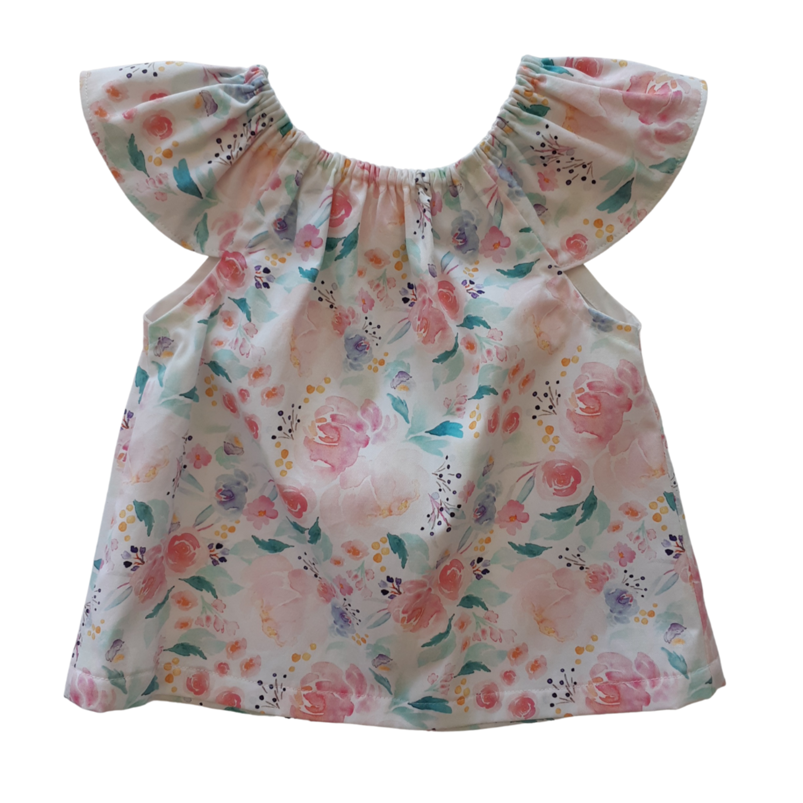 Cadby Cottage Cadby Cottage Sienna Top