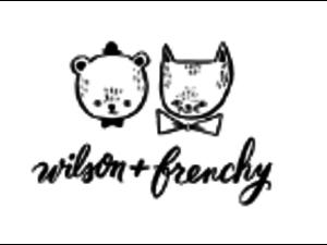 Wilson & Frenchy