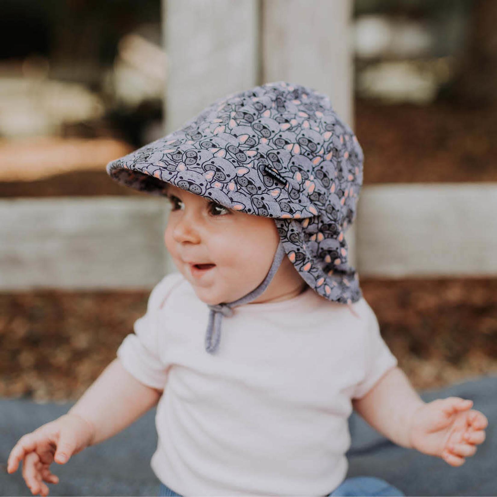 Bedhead Hats Bedhead Legionnaire Hat - Frenchie
