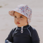 Bedhead Hats Bedhead Swim Legionnaire Hat - Posie