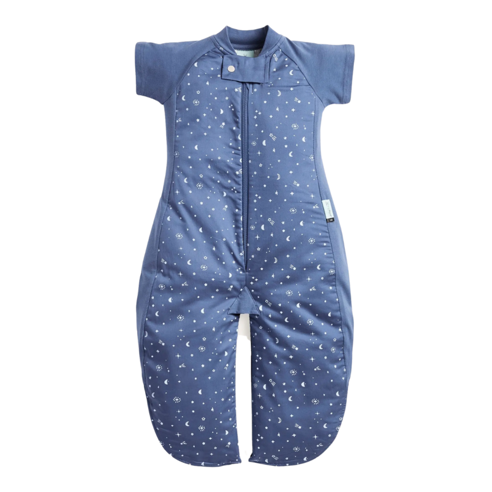 Ergopouch ErgoPouch Sleep Suit Bag 1.0Tog
