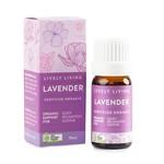 Lively Living Lively Living Organic Lavender Oil - 10ml