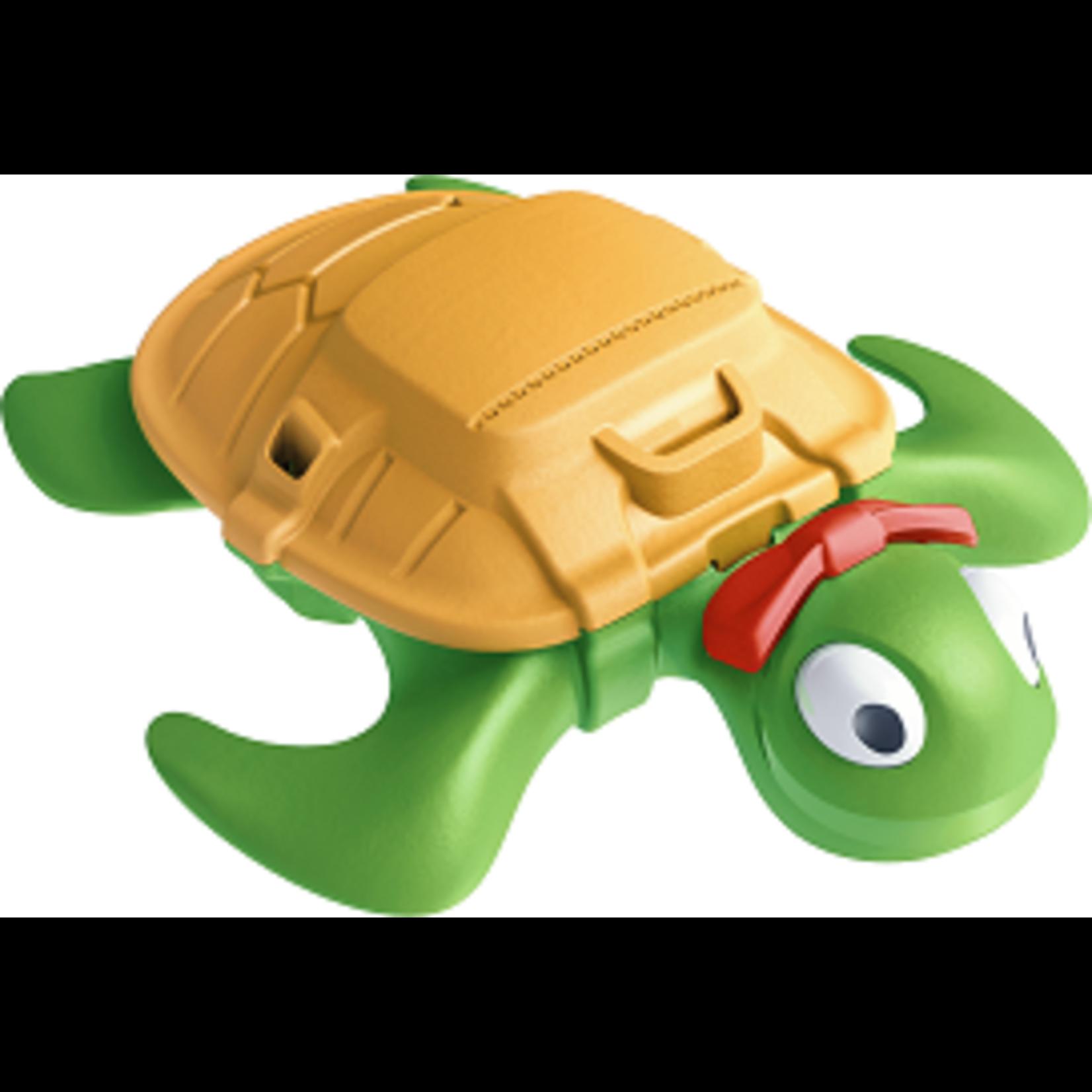 Happy Planet Toys Happy Planet Toys - Reef Rescue Crew