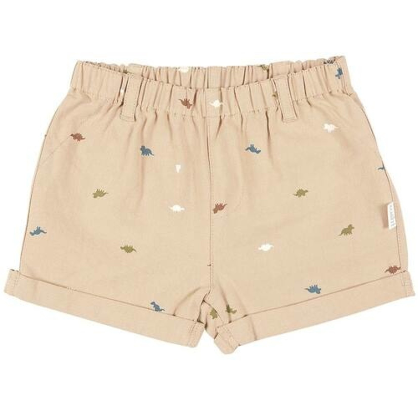 Toshi Toshi Shorts - Jungle Giants