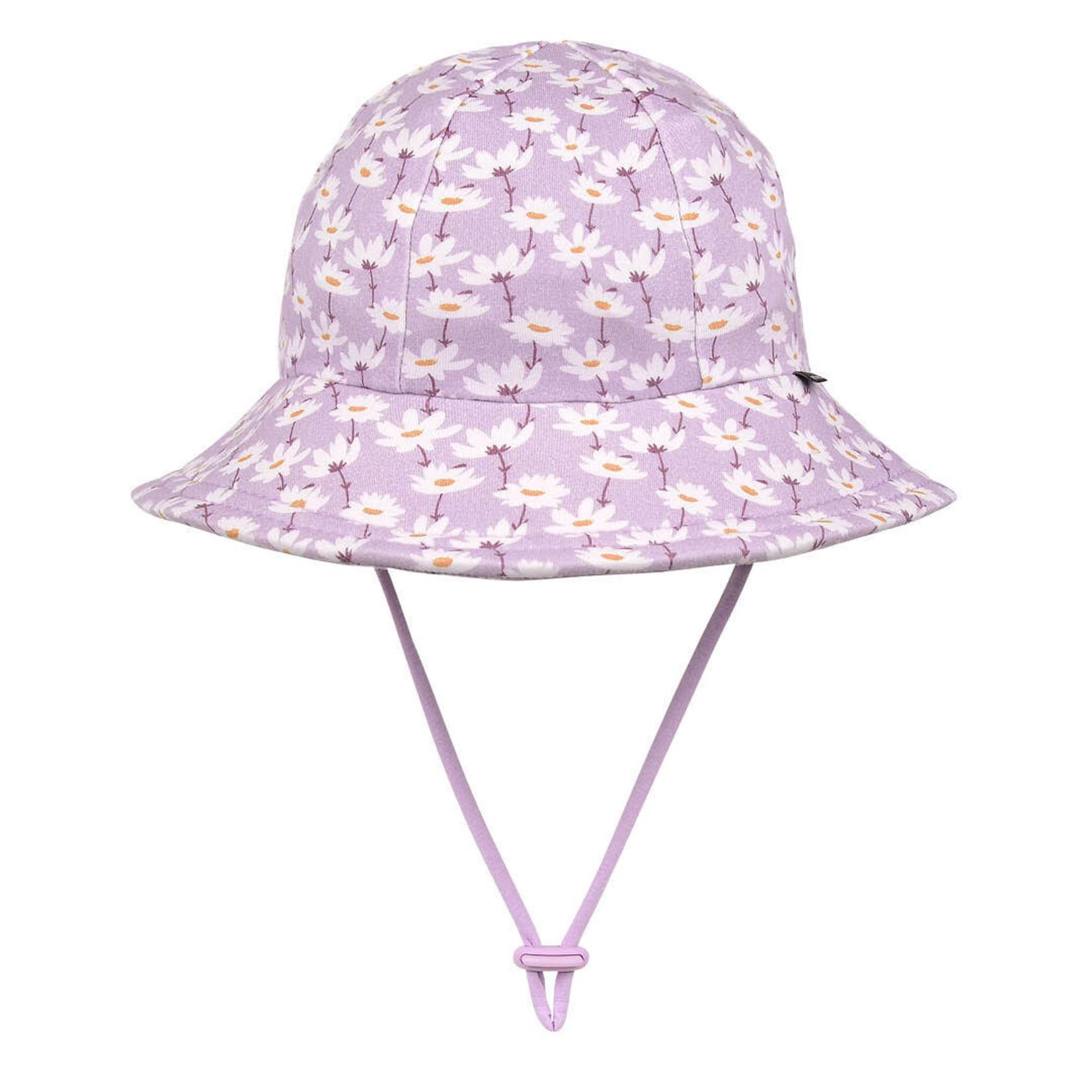 Bedhead Hats Bedhead Toddler Bucket Hat - Cosmos