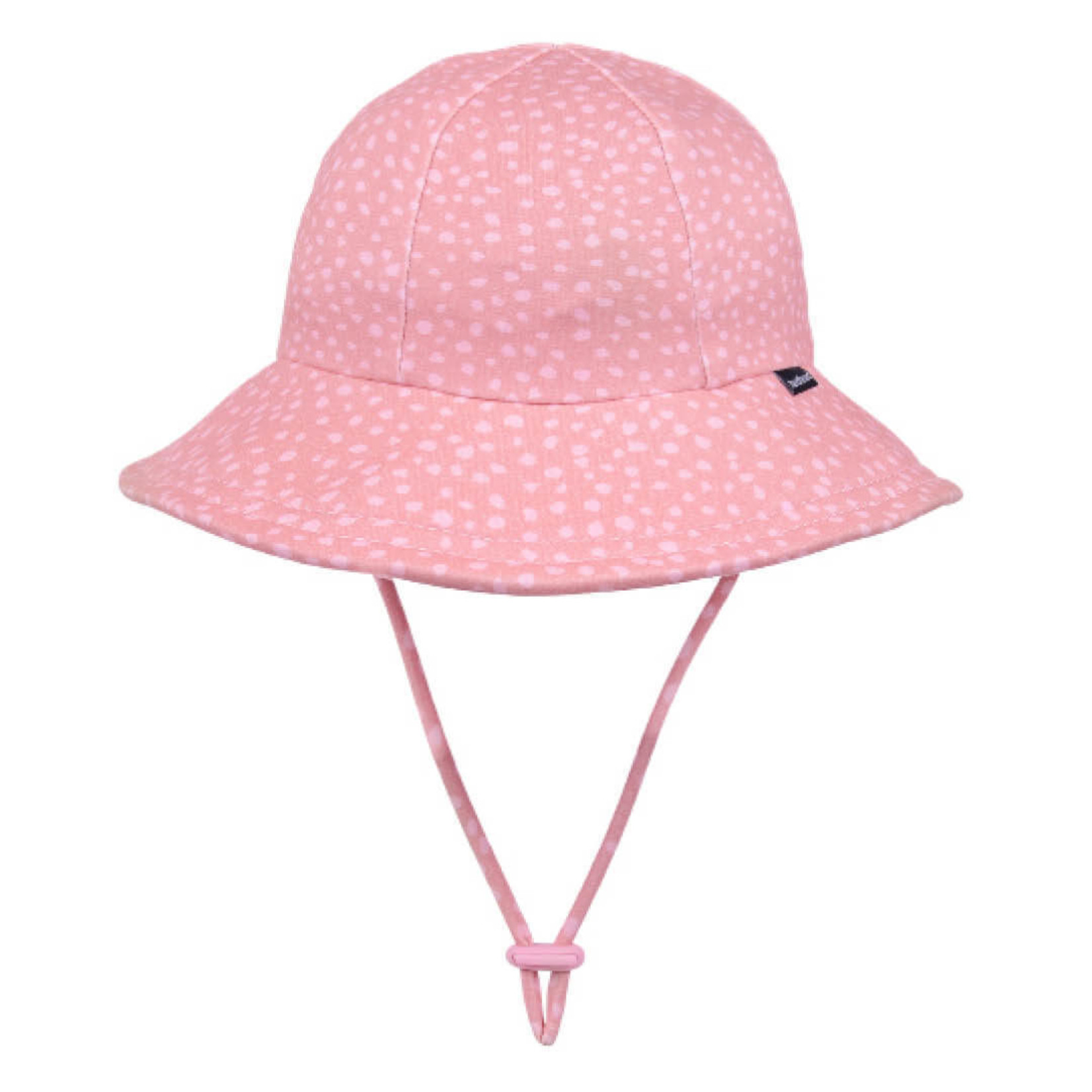 Bedhead Hats Bedhead Toddler Bucket Hat - Spot