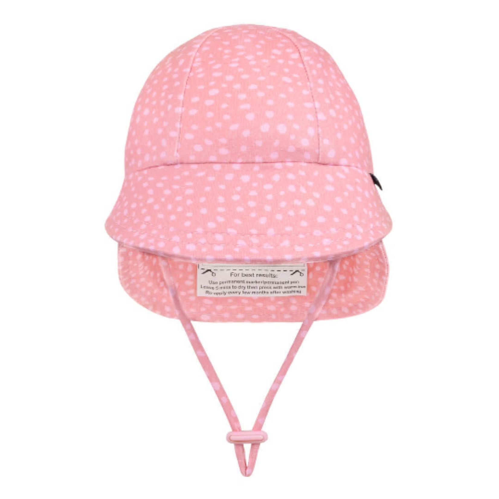 Bedhead Hats Bedhead Legionnaire Hat - Spot