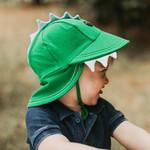 Bedhead Hats Bedhead Legionnaire Hat - Dino