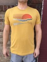 Hobby - Run Adult T-Shirt