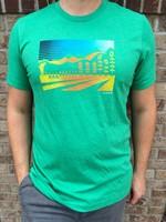 Hobby - Grow Adult T-Shirt