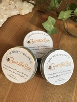 BumbleBee Arts Skin Soothing Salve - Bumble Bee Arts