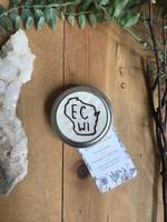 calliope embroidery EC small Calliope Embroidery merlot