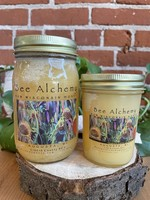 Bee Alchemy Honey