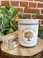 100% Soy Candle