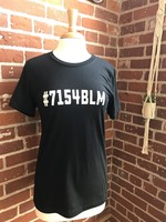 #7154BLM shirt