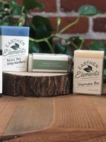 Earthen Elements Soap