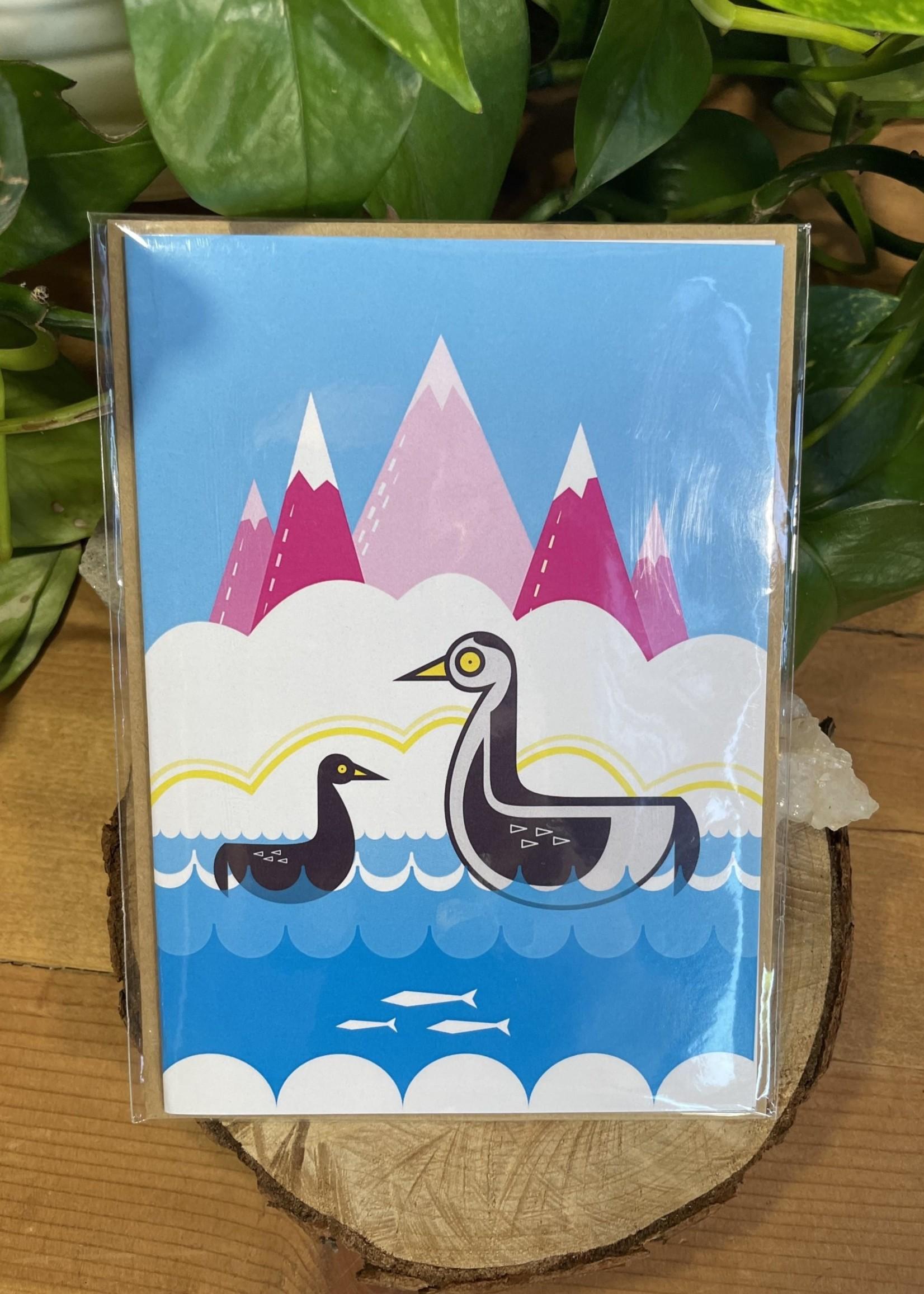 Kevin Szymanski Cards