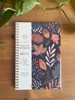 Design Sprinkles Hardcover Notebooks