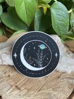 Sticker - Celestial Garden