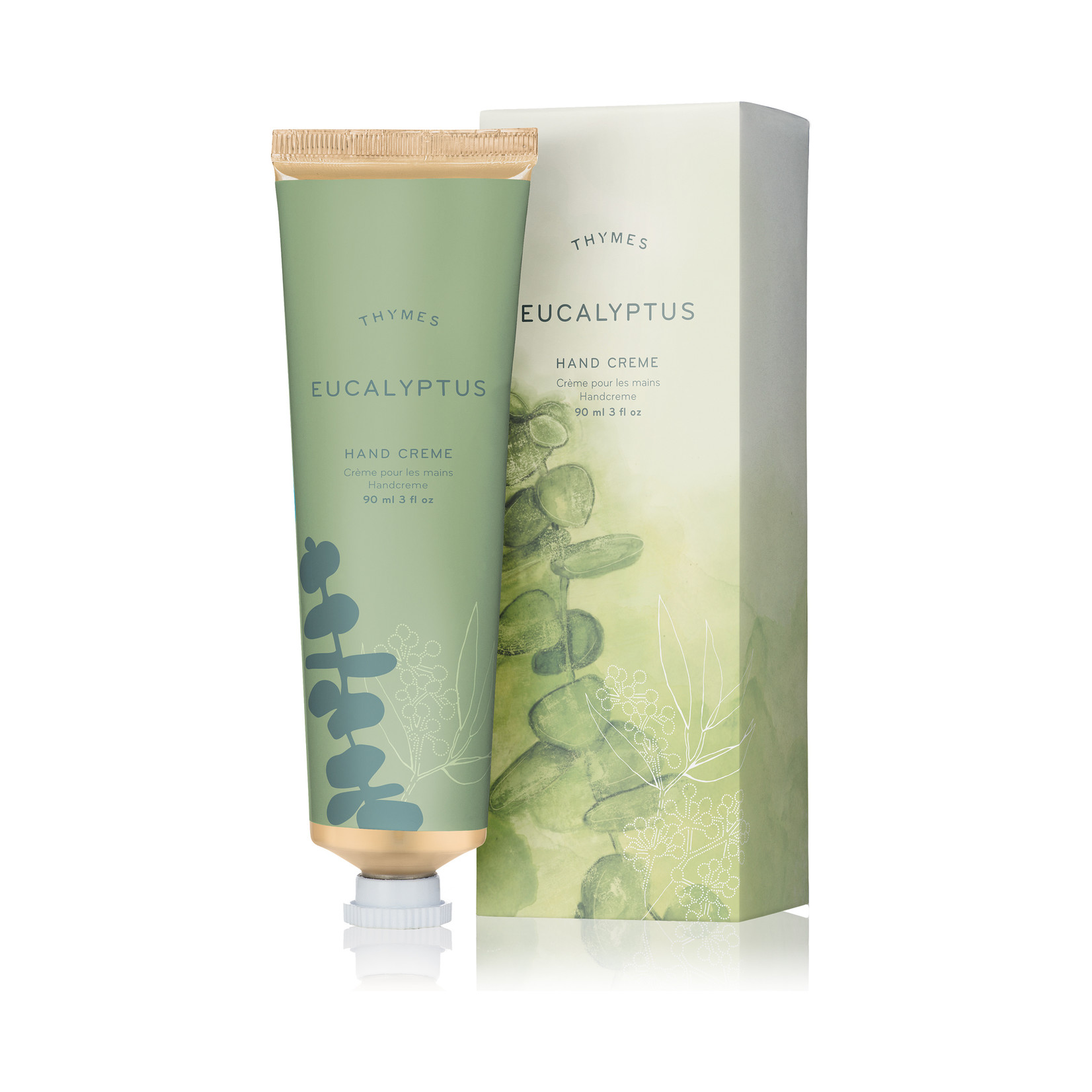 Thymes Hand Creme
