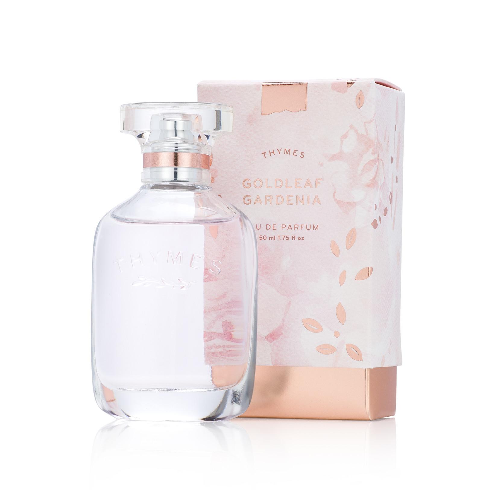 Thymes Cologne & Eau De Parfum - 50 ML
