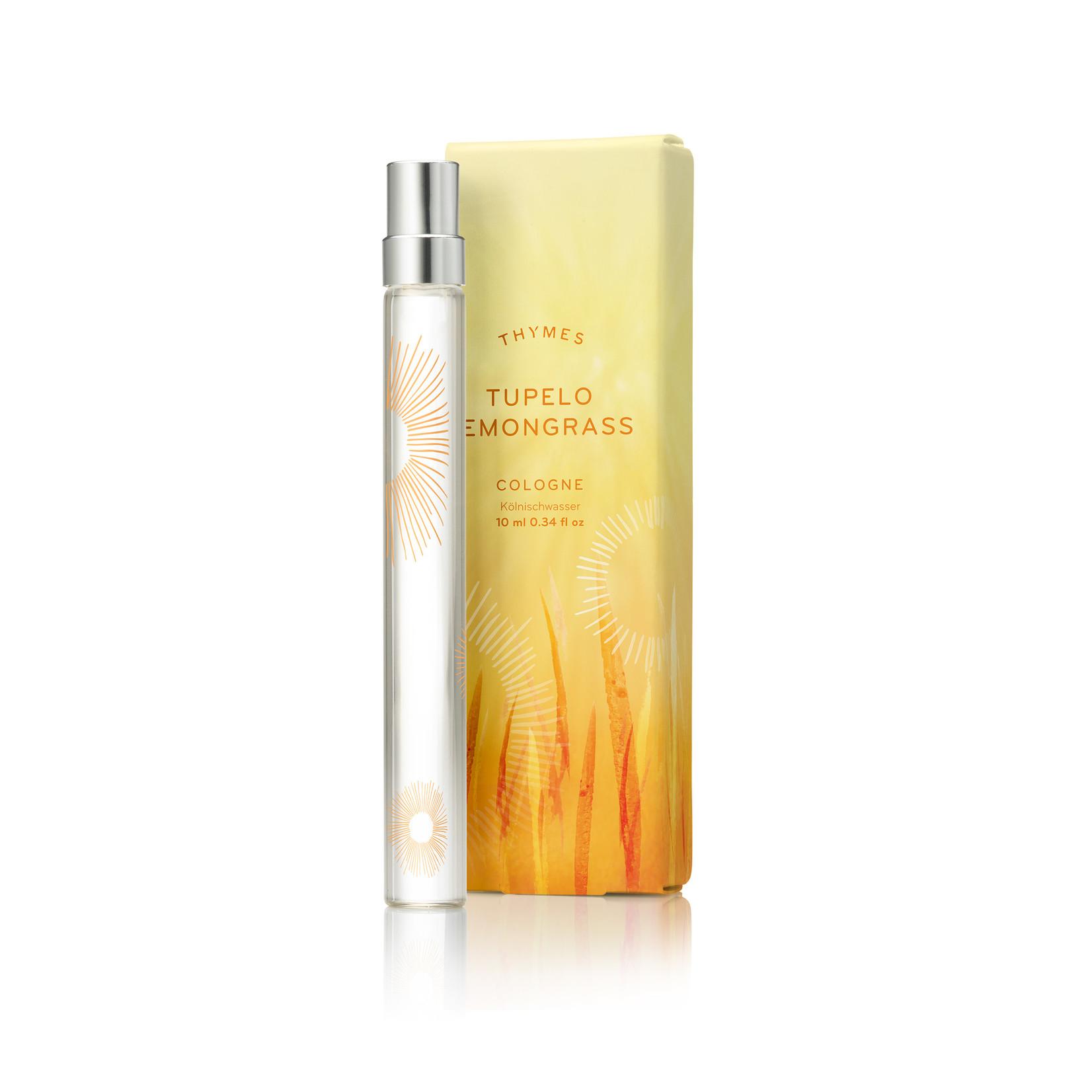Thymes Eau De Parfum 10ML