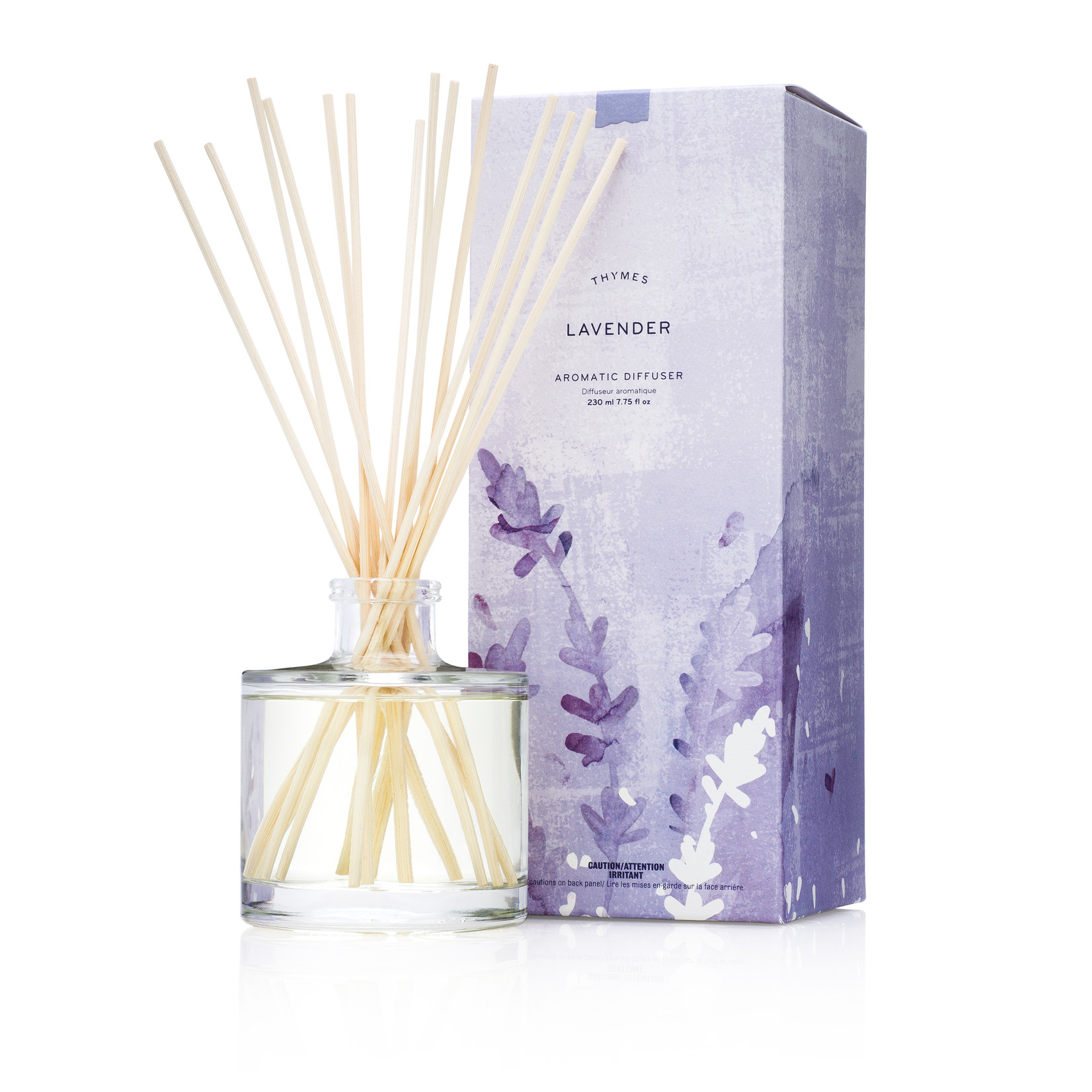 Thymes Aromatic Diffuser