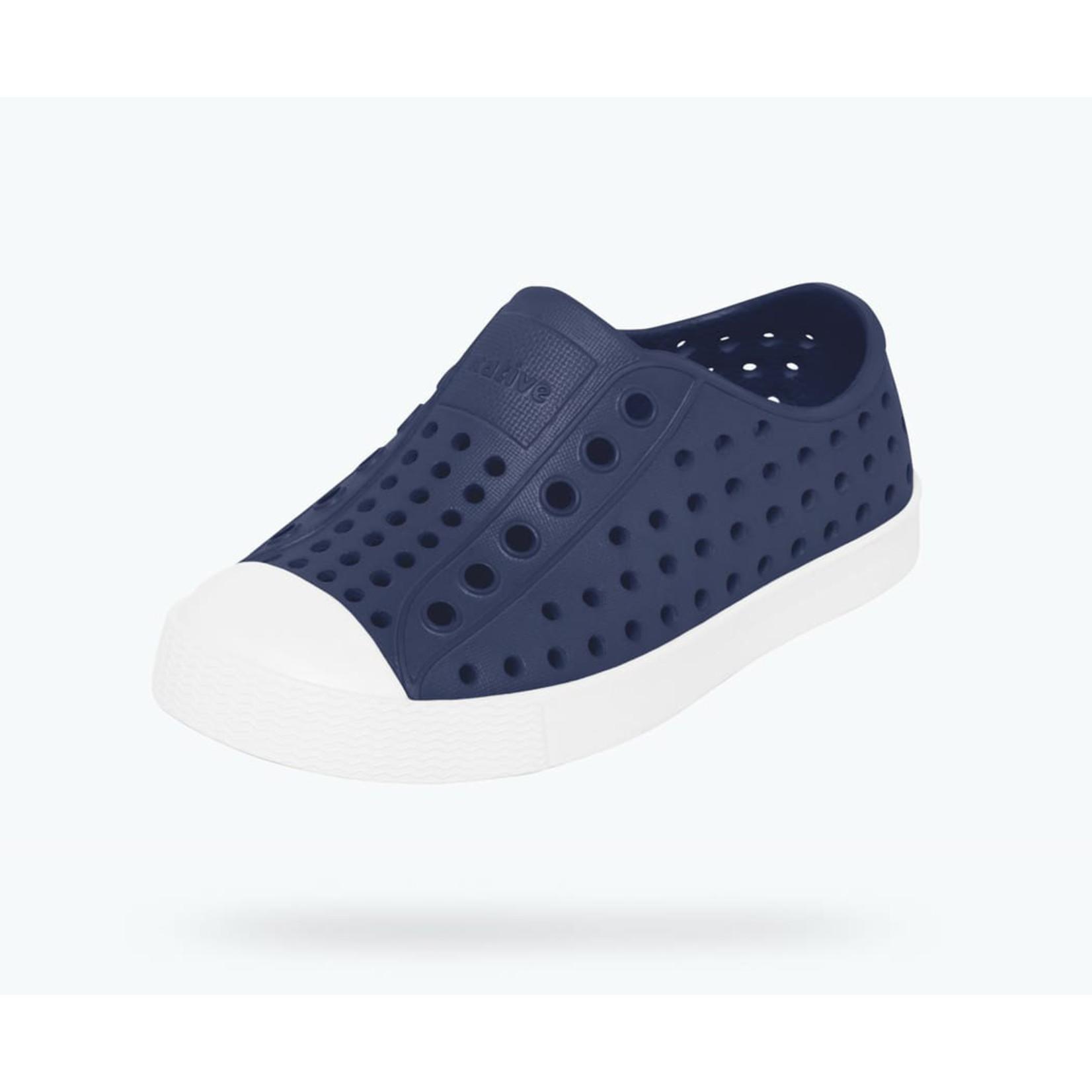 Native Shoes Jefferson Child