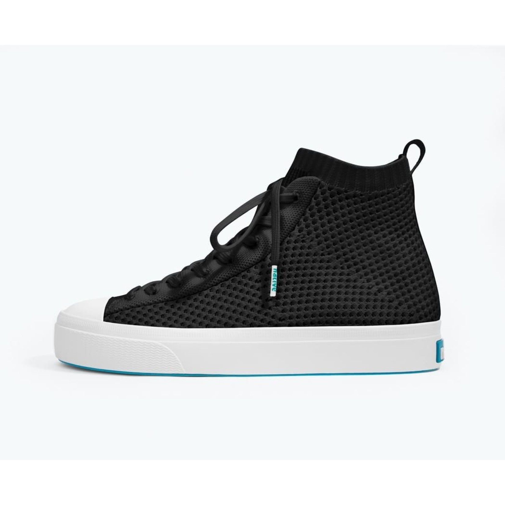 Native Shoes Jefferson 2.0 High Liteknit