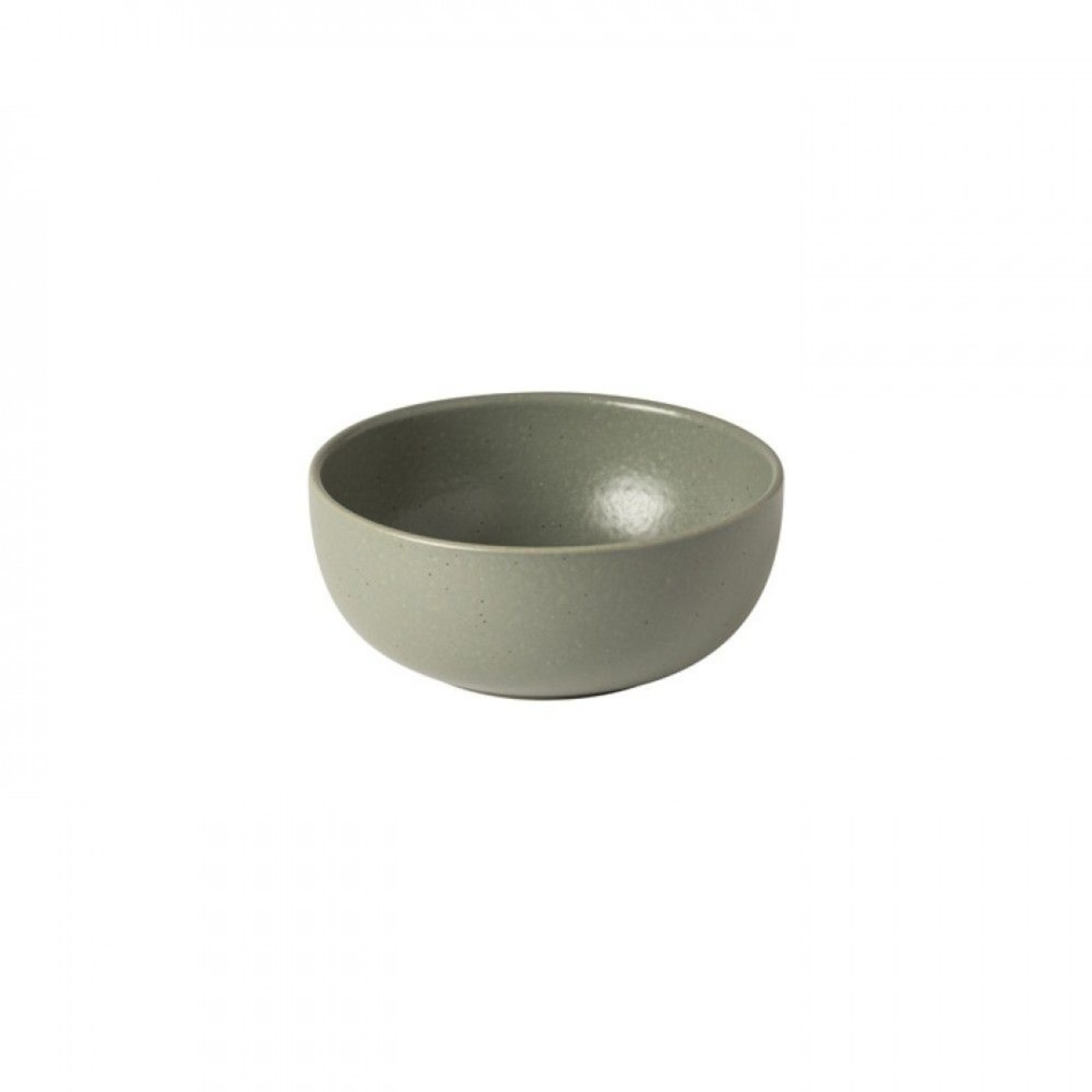 Casafina Pacifica Soup/ Cereal Bowl