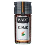 Bart Sumac Spice