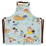 Blue Q I've Got A Crush On Your Cooking Apron