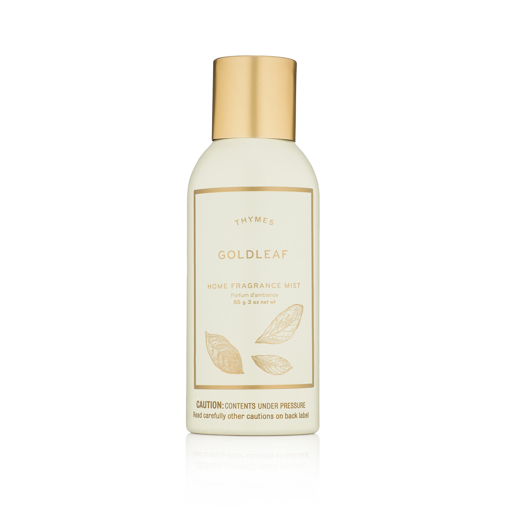 Thymes Home Fragrance Mist