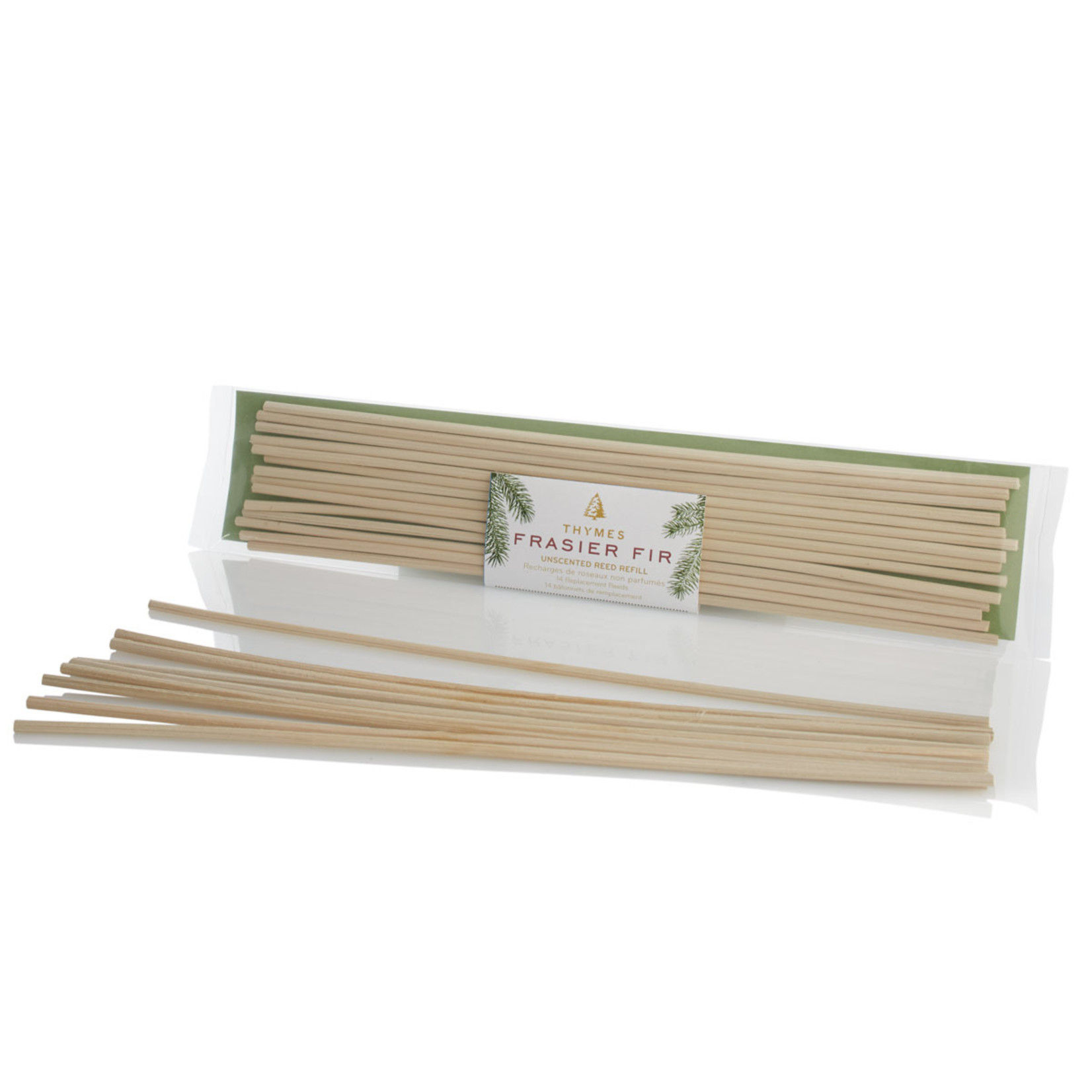 Thymes Diffuser Reed Refill