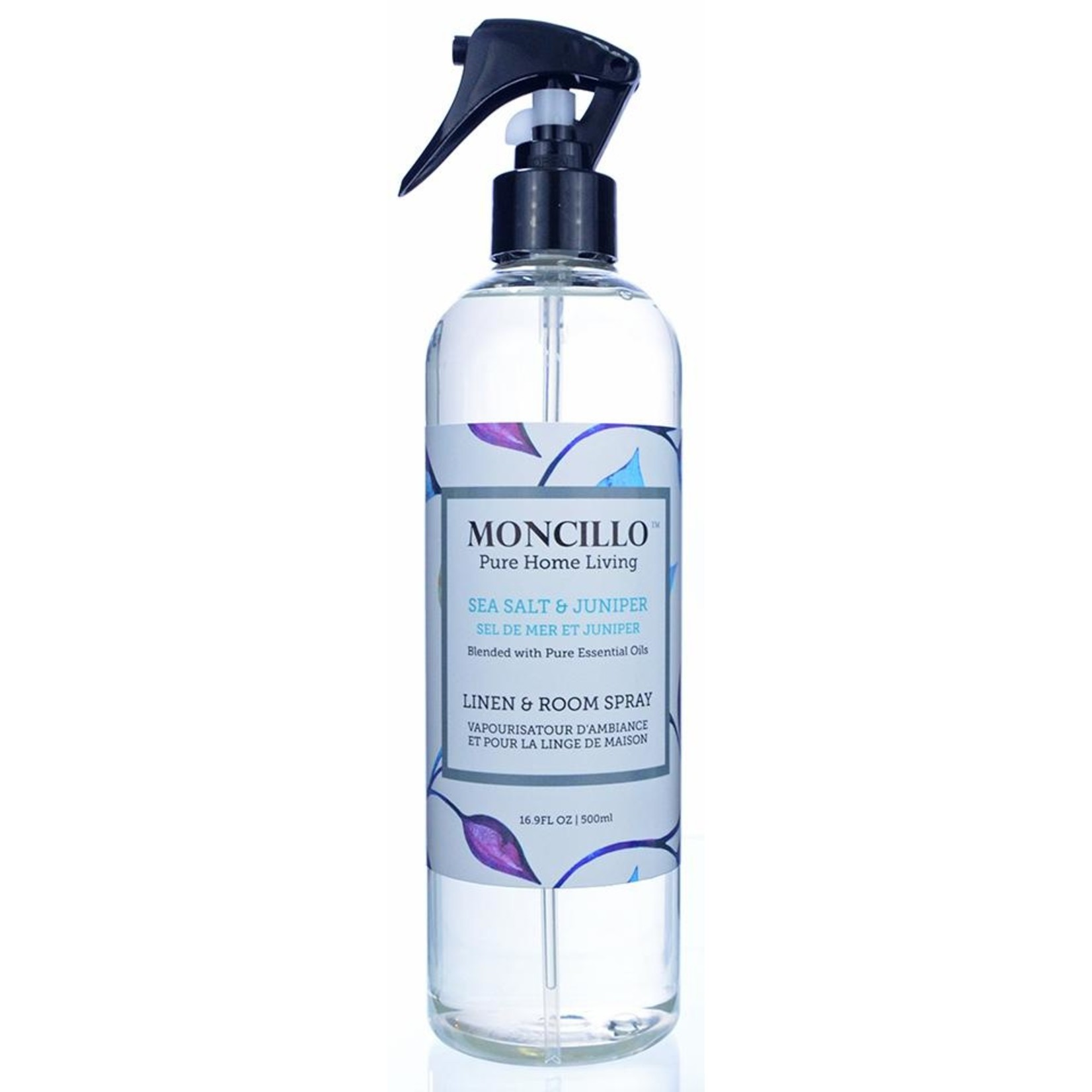 Finesse Home Moncillo Linen and Room Spray