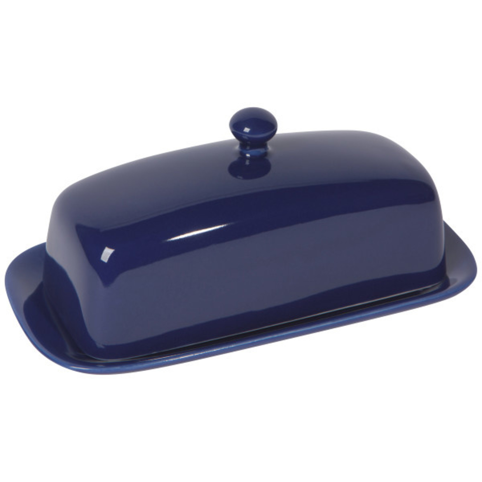 Now Designs Butter Dish